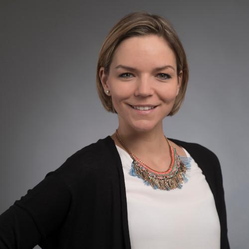 Kerstin Beichler