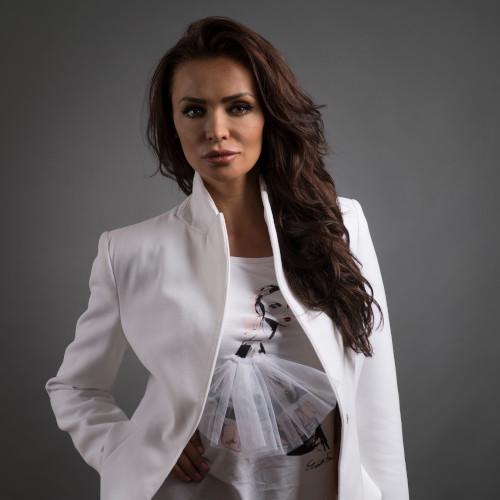 Maria Vacheva