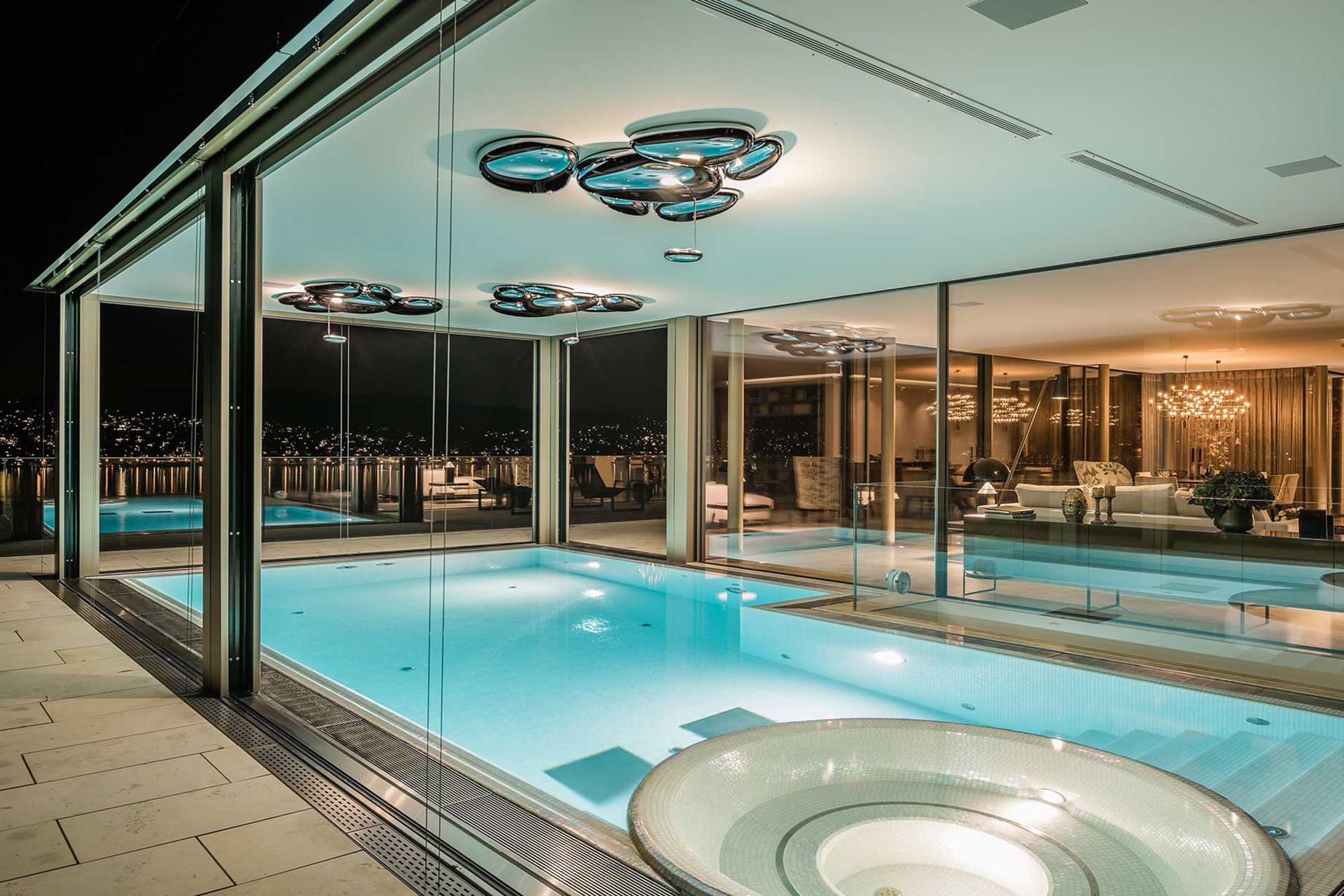 pool-kilchberg-31