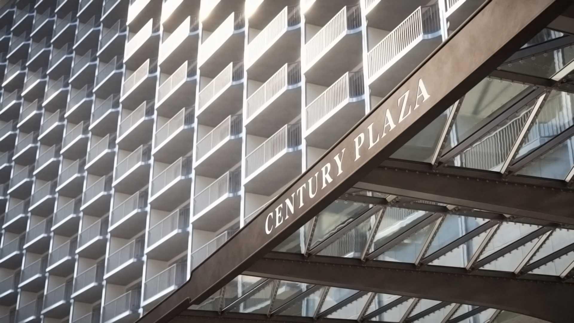Century-Plaza-Screenshot-01