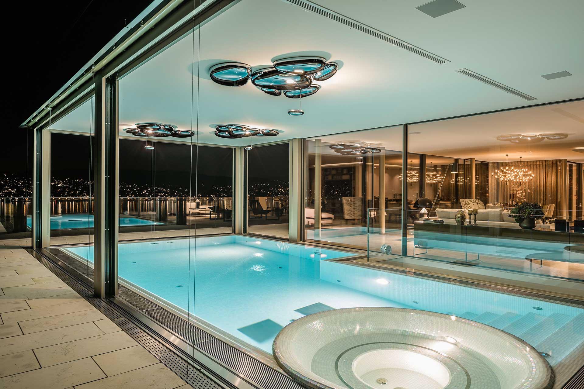 pool-kilchberg-3