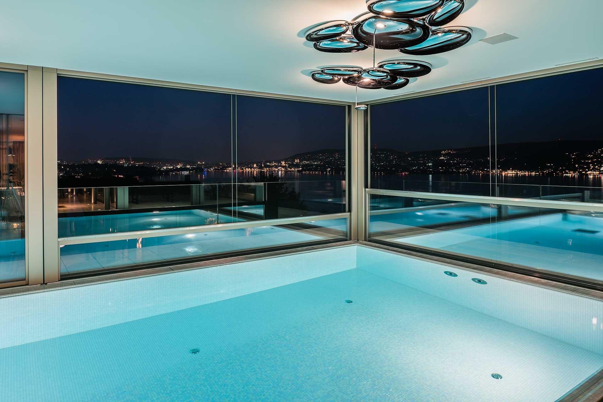pool-kilchberg-4